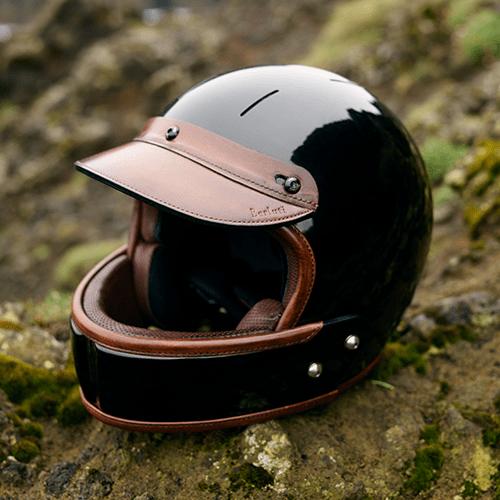 helmet pharell chanel berluti, Collaboration