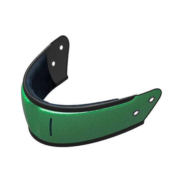 veldt accessories visors chinguard, Accessories