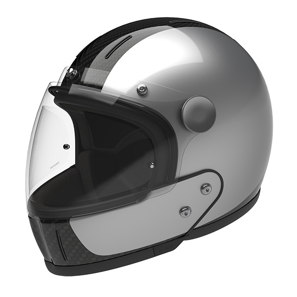 vanguard motorcycle helmet, Vanguard