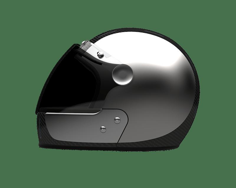 vanguard motorcycle helmet, Vanguard